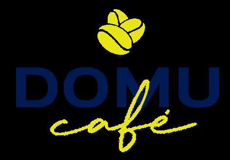 DOMU CAFÉ